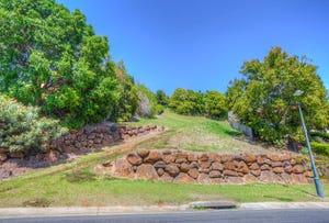13 Firewheel Way, Banora Point, NSW 2486
