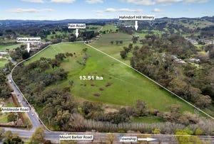 Lot 51 Mt Barker Road, Hahndorf, SA 5245