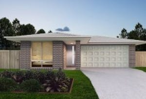 Lot 15 Bryce Crescent, Lawrence Views Estate, Lawrence, NSW 2460