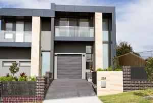 23A Ingleby Street, Oatlands, NSW 2117