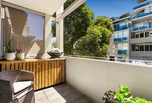 22/50 Johnston Street, Port Melbourne, Vic 3207