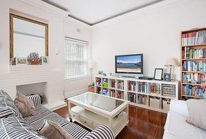 2/14 Fairfax Road, Bellevue Hill, NSW 2023