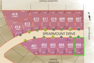 34 Spearmount Drive, Armidale, NSW 2350