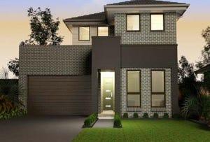 Lot 110 Opt 3 Bataan Rd, Edmondson Park, NSW 2174