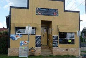 123 Grey Street, Glen Innes, NSW 2370