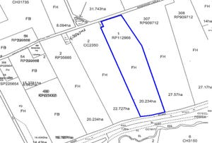 Lot 1 RP112966 Rosewood Laidley Road, Rosewood, Qld 4340