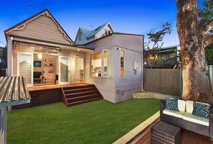 34 Mary Street, Lilyfield, NSW 2040