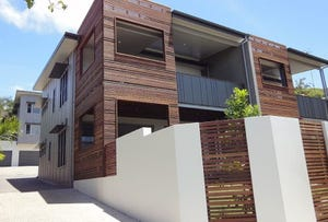 Unit 1/72  Coolum Terrace, Coolum Beach, Qld 4573