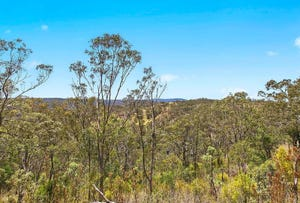 2 Vayro Road, Blue Mountain Heights, Qld 4350