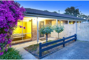 7 Pineview Court, Mount Martha, Vic 3934