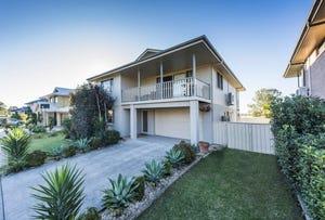 41 RIVERDALE COURT, Grafton, NSW 2460