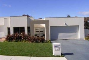 184A Halloran Drive, Jerrabomberra, NSW 2619