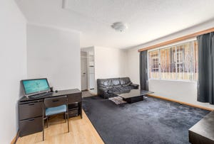 2/75-77 Cavendish Street, Stanmore, NSW 2048