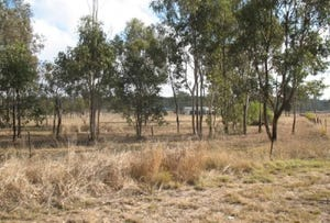 Lot 9 Bunya Highway, Wondai, Qld 4606