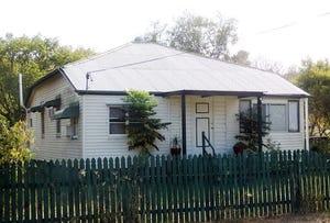 3 Eskdale Street, Moore, Qld 4306