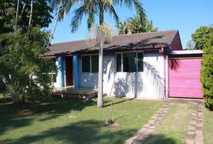 1/62 Burrawan Street, Port Macquarie, NSW 2444