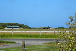 - North Road, Currie, King Island, Tas 7256