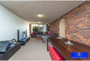 2/19 Maryvale St, Toowong, Qld 4066