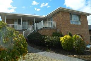 225 Back River Road, New Norfolk, Tas 7140