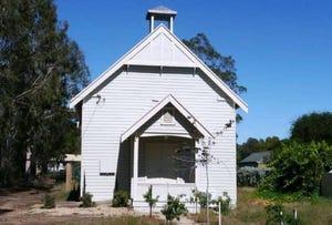 46 Urana Road, Burrumbuttock, NSW 2642
