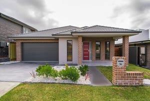 54 Murphy Street, Oran Park, NSW 2570