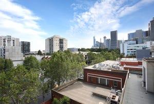 511/585 La Trobe Street, Melbourne, Vic 3000