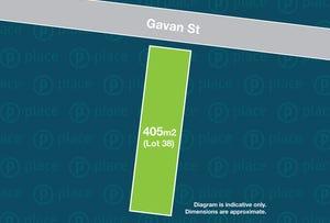 36 Gavan Street, Ashgrove, Qld 4060