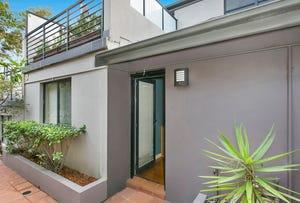 5/19 Ilka Street, Lilyfield, NSW 2040