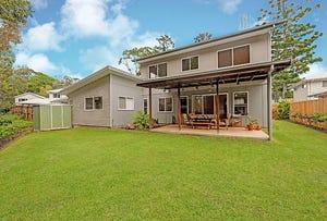 2/1 Gahwang Ct, Ocean Shores, NSW 2483