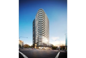 602/241 Oxford Street, Bondi Junction, NSW 2022