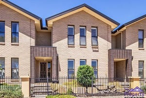 4/56 Atlantis Avenue, Seaford Meadows, SA 5169