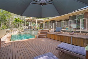18 Caswell Court, Ormeau, Qld 4208