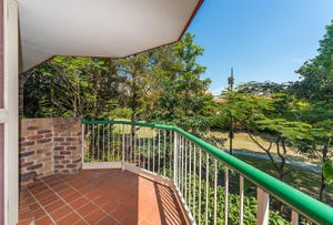7/61 Bauer Street, Southport, Qld 4215