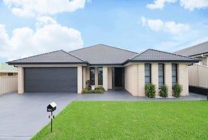 71 Rayleigh Drive, Worrigee, NSW 2540
