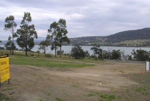 Lot 13, 260 Penna Road, Midway Point, Tas 7171