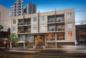 2/21 Park Street, South Melbourne, Vic 3205