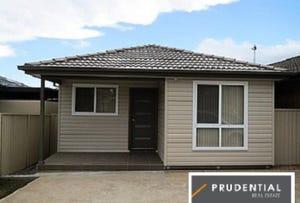 7a Desdemona Street, Rosemeadow, NSW 2560