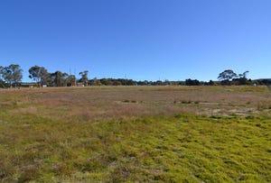 Lot 3 View Street, Lidsdale, NSW 2790