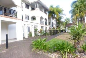 2/34 Digger Street, Cairns North, Qld 4870