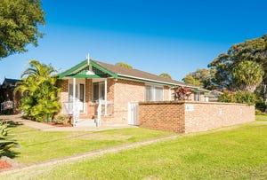 1/44 Caringbah Road, Caringbah South, NSW 2229