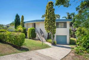 6 Dixon Drive, Nelson Bay, NSW 2315