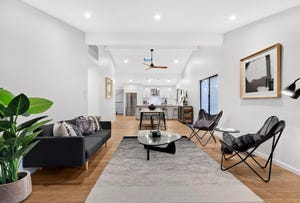 19 Raymond Terrace, Terrigal, NSW 2260