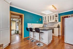 11 Alice Street, West Ulverstone, Tas 7315