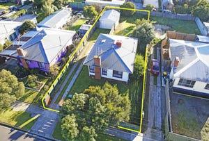 6 Arunga Avenue, Norlane, Vic 3214