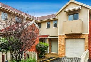 3/2 McKelvie Court, Glen Waverley, Vic 3150