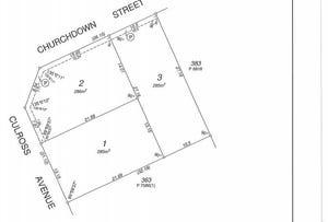 Lot 2/16 Culross Avenue, Thornlie, WA 6108