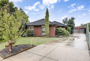 1 Radford Court, Hoppers Crossing, Vic 3029