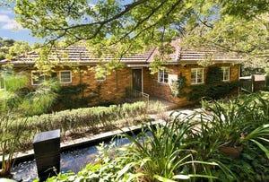 6 Second Avenue, Lane Cove, NSW 2066
