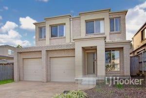 69 Trevor Toms Drive, Acacia Gardens, NSW 2763