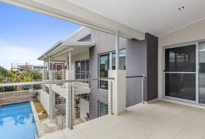 11 North Point Avenue, Kingscliff, NSW 2487